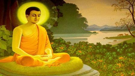 1555心中有欢喜,日日是好日。佛教教育短片 欢迎转发 功德无量(深信因果 常念弥陀 消灾解难 往生极乐)阿弥陀佛