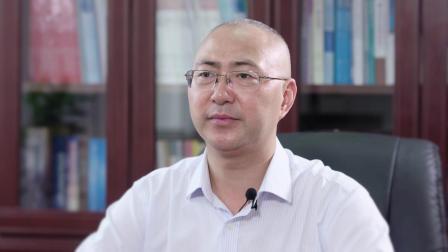 四川省仪陇县人民医院最新宣传片