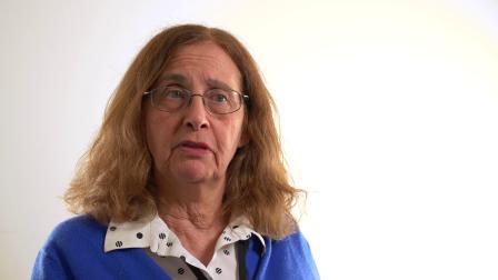 VOYAGER助力马里兰大学阿尔茨海默氏症和帕金森病研究