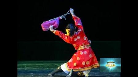 第五届华北五省幼儿舞蹈比赛舞蹈表演全系列之 心愿