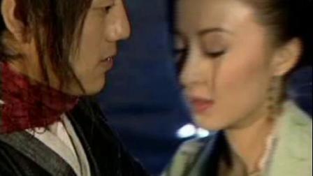 2000《凡人杨大头》片尾曲