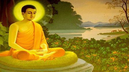 1564困境中能度你的,唯有你自己。佛教教育短片 欢迎转发 功德无量(深信因果 常念弥陀 消灾解难 往生极乐)阿弥陀佛
