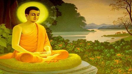 1565三件事,帮你反转命运。佛教教育短片 欢迎转发 功德无量(深信因果 常念弥陀 消灾解难 往生极乐)阿弥陀佛