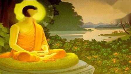 1566拥有于享受。佛教教育短片 欢迎转发 功德无量(深信因果 常念弥陀 消灾解难 往生极乐)阿弥陀佛