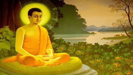 1567子雅:善良是世间最高贵的体面。佛教教育短片 欢迎转发 功德无量(深信因果 常念弥陀 消灾解难 往生极乐)阿弥陀佛