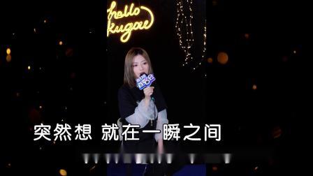 阿细--荒废时光--女歌手--国语--LIVE--大陆--原版伴奏--高清--1--2