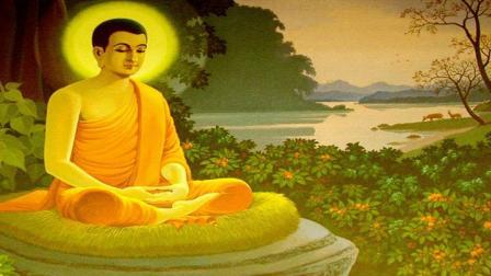 1569不怕坏人猖狂,只怕好人沉默。佛教教育短片 欢迎转发 功德无量(深信因果 常念弥陀 消灾解难 往生极乐)阿弥陀佛