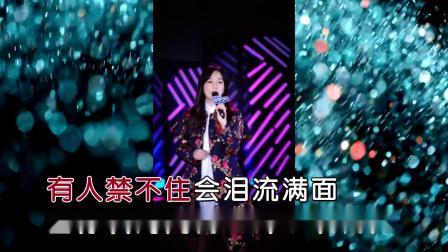 龙梅子--青春祭--女歌手--国语--LIVE--大陆--原版伴奏--高清--1--2