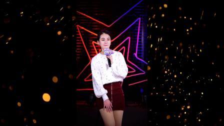 沈末--爱情相遇时最美--女歌手--国语--LIVE--大陆--原版伴奏--高清--1--2