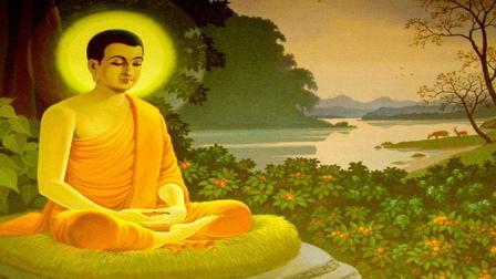 1571你的终极敌人不是别人,而是心中的恶。佛教教育短片 欢迎转发 功德无量(深信因果 常念弥陀 消灾解难 往生极乐)阿弥陀佛