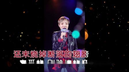 魏佳艺--期待崇拜--女歌手--国语--LIVE--大陆--原版伴奏--高清--1--2