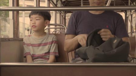 吴业坤--玩具成熟时--男歌手--粤语--MTV--大陆--消音--高清--1--2
