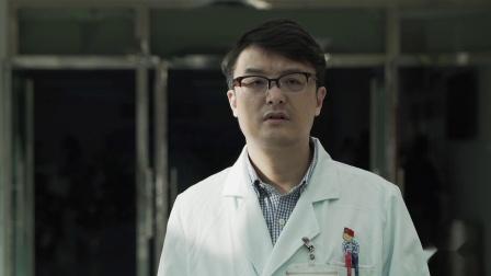 生门背后,一个男妇产科医生的世界