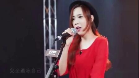 亮声open 粤语经典歌曲《神话·情话》