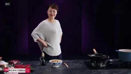 康师傅油泼辣子酸汤面 犹如妈妈的好手艺