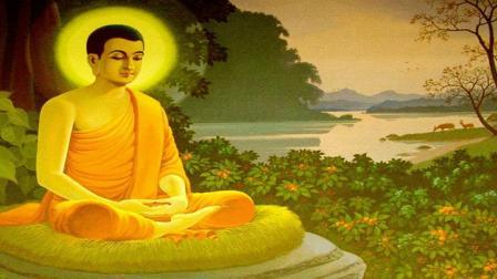 1573真正的高贵,是心里装着别人。佛教教育短片 欢迎转发 功德无量(深信因果 常念弥陀 消灾解难 往生极乐)阿弥陀佛