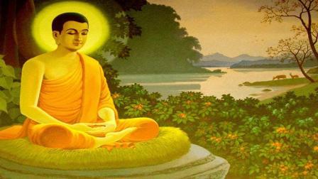 1580自身能量,决定自己看到的世界。佛教教育短片 欢迎转发 功德无量(深信因果 常念弥陀 消灾解难 往生极乐)阿弥陀佛