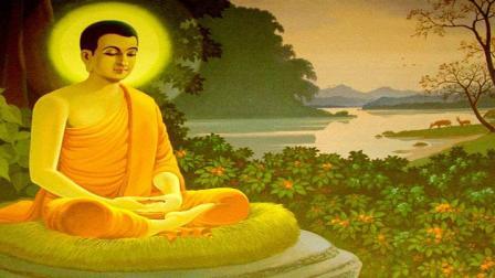 1585困苦时努力,享乐时留心。佛教教育短片 欢迎转发 功德无量(深信因果 常念弥陀 消灾解难 往生极乐)阿弥陀佛