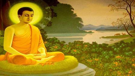 1586大多数人教我们成功,却没人教我们如何面对失败。佛教教育短片 欢迎转发 功德无量(深信因果 常念弥陀 消灾解难 往生极乐)阿弥陀佛