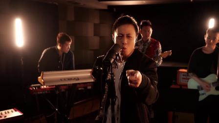 戴荃《够了》MV+Studio Live