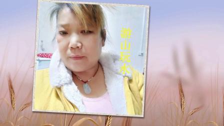 罗城仫佬族自治县走坡民俗协会第62期歌会