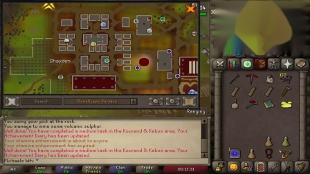 Kourend And Kebos Medium Diary Osrs Guide Goo.gl/ud4h8a today we take a look at the requirements and rewards from the desert achievement diaries! 优酷视频