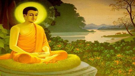 1589佛法揭秘宇宙赚钱法则。佛教教育短片 欢迎转发 功德无量(深信因果 常念弥陀 消灾解难 往生极乐)阿弥陀佛