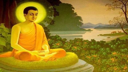 1591马明博:感谢你,为我照亮前方的道路。佛教教育短片 欢迎转发 功德无量(深信因果 常念弥陀 消灾解难 往生极乐)阿弥陀佛