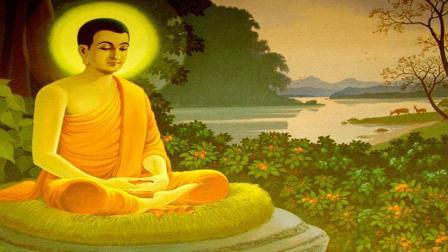 1594人生三见,见自己、见天地、见众生!佛教教育短片 欢迎转发 功德无量(深信因果 常念弥陀 消灾解难 往生极乐)阿弥陀佛