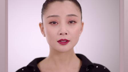 时尚芭莎 X 《涩女郎》创意视频