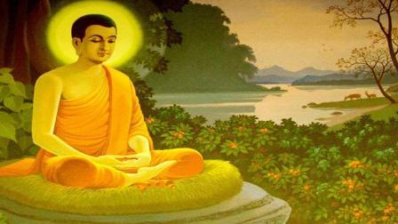 1597人有多大德,必有多大福。佛教教育短片 欢迎转发 功德无量(深信因果 常念弥陀 消灾解难 往生极乐)阿弥陀佛