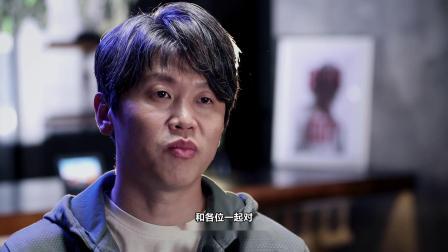 【绝地求生】开发总监TS Jang介绍第6赛季相关内容
