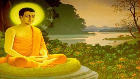 1598喜而不狂,怒而不嗔,哀而不伤,乐而不纵。佛教教育短片 欢迎转发 功德无量(深信因果 常念弥陀 消灾解难 往生极乐)阿弥陀佛