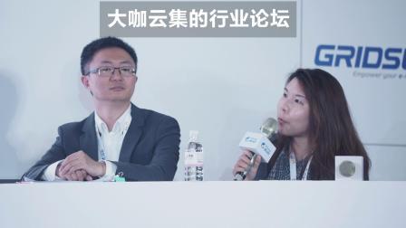 ITB China 买家参会指南