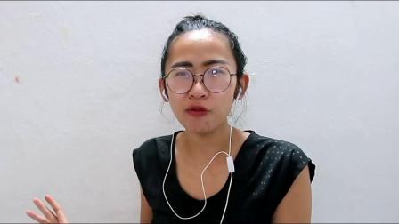肖战 王一博 无羁 海外观看反应 Zhan Xiao + Yibo Wang Unconstrained Reaction