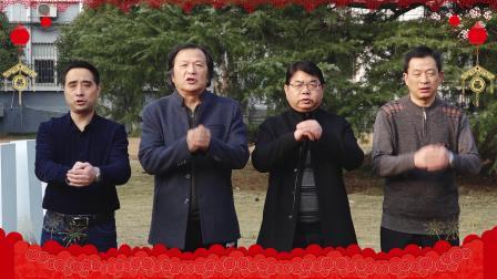 《广特播报》报道第一财经播出--上海华宁职业技术培训学校
