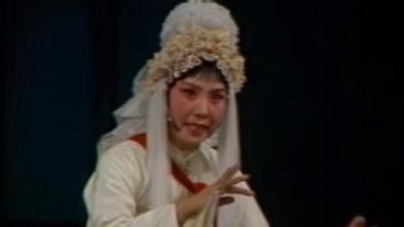 豫剧名家虎美玲《大祭桩》打路,太完美了!