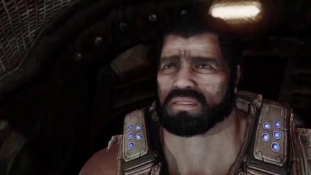 IGN十大游戏悲情镜头