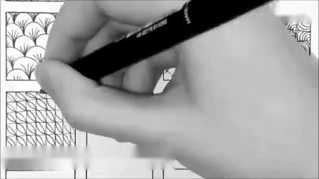 【石家庄九方画室 艺考美术】考设计类院校的参考素材——石家庄画室