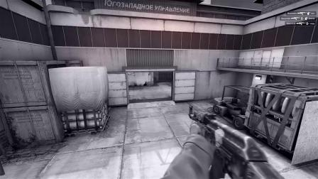 WHEN CS -GO PROS DO VAC PLAYS-Kg_9qO9xhDs