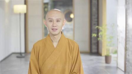 释则旭  大悲咒 MV_超清