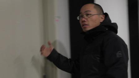 杭州孪生画室校考带队服务