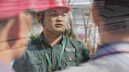国网抚州市东乡区供电公司:服务做加法 办电做减法