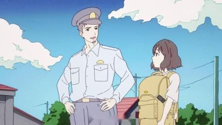 緣結熊本 02
