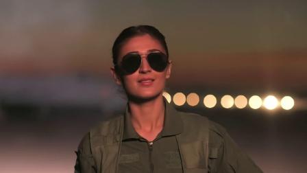 【印度电影歌舞曲】 NA JA TU - New Video Song 2020