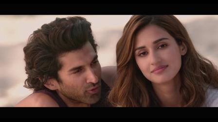 【印度电影花絮】Malang -Trailer 2020 Hindi Movie