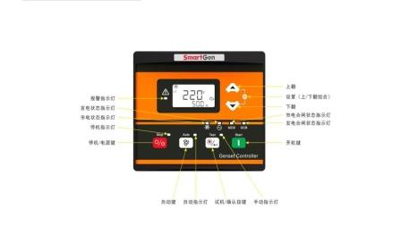 MGC300产品介绍