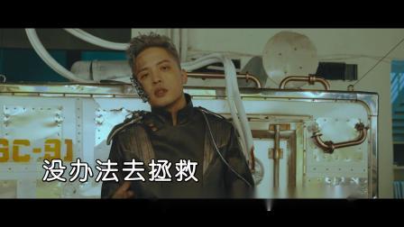 J.SHEON--囚--男歌手--国语--MTV--港台--原版伴奏--高清--1--2
