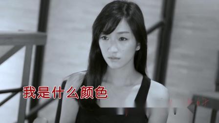 佛跳墙--我对自己开了一枪--女歌手--国语--MTV--港台--原版伴奏--高清--1--2
