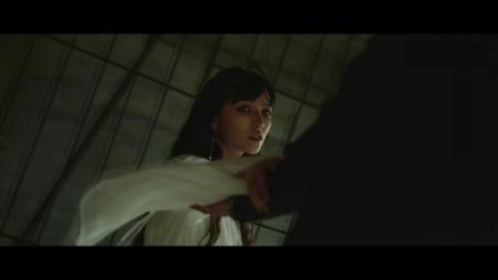 杨士弘&屁孩RYAN--坏米仔--合唱--闽南语--MTV--港台--原版伴奏--高清--1--2